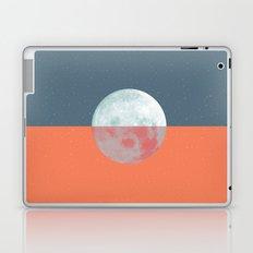 DOUBLE MOON Laptop & iPad Skin