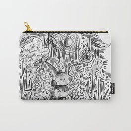 I choose you! Carry-All Pouch