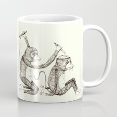 'Surgeon' Mug
