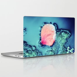 fantasy garden°1 Laptop & iPad Skin