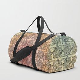 The Empire Duffle Bag