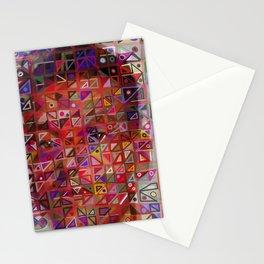 Ozil Stationery Cards