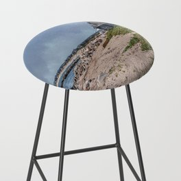 Watch Hill Beach Bar Stool