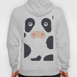 Cow Cow Hoody