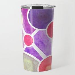 Atomic Planetary Travel Mug
