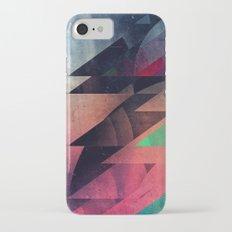 clwwd syrkkyt Slim Case iPhone 7