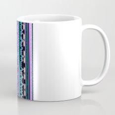 ▲SONIC YOUTH▲ Coffee Mug