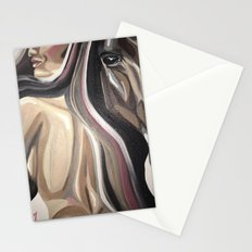 HORSEHUG Stationery Cards