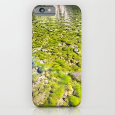 River Oh River iPhone 6s Slim Case