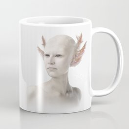 Troika zero-one Coffee Mug