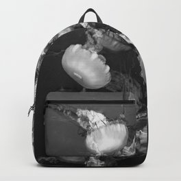 Jellyfish 2 Backpack
