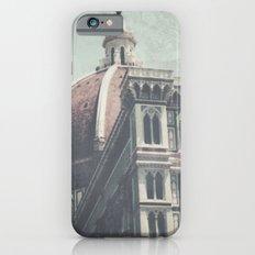 Duomo Slim Case iPhone 6s