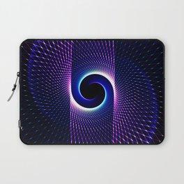 Spiro I Laptop Sleeve