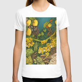 Aureate T-shirt