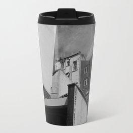 bright 'n' beautiful Travel Mug