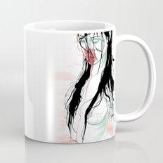 Living Dead Girl Mug