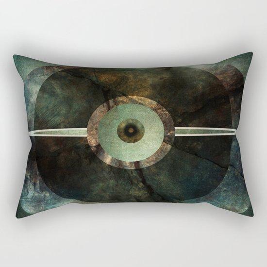 C# Rectangular Pillow