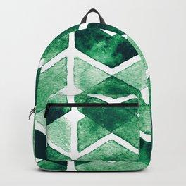 Emepattern Backpack