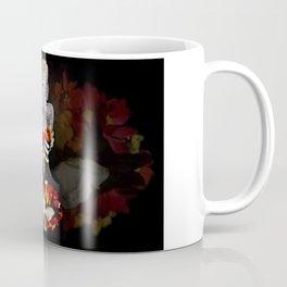 eve in the garden Coffee Mug
