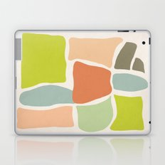 Skelo Laptop & iPad Skin