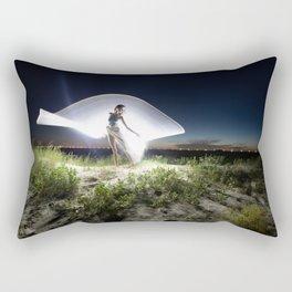 Gulf Coast 1 Rectangular Pillow