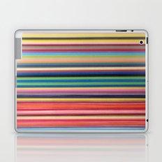 STRIPES 37 Laptop & iPad Skin