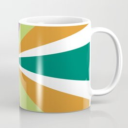 Diversions #1 Perspective 3 Coffee Mug