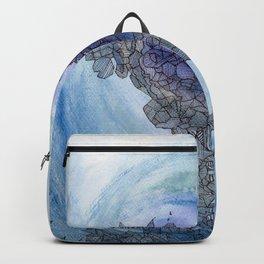 Devour Backpack