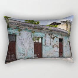 avenida Rectangular Pillow