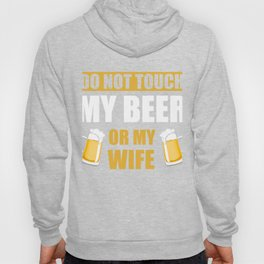 Shirt Ideas For Beer Lover. Hoody