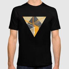 Pyramid Gyza T-shirt