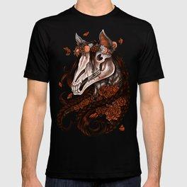 Saturnine T-shirt
