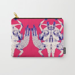 aozora Carry-All Pouch