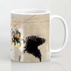 carp_koi_ink Mug