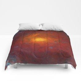 Comet 10R/XL-5 G.V.A Comforters
