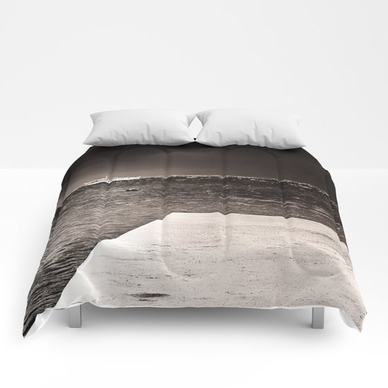 Next step Comforters