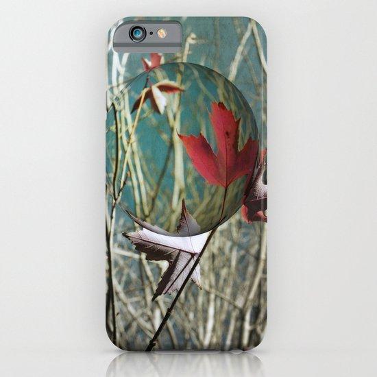 Periphery iPhone & iPod Case