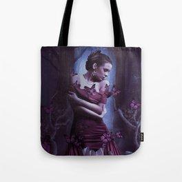 Loveless Tote Bag