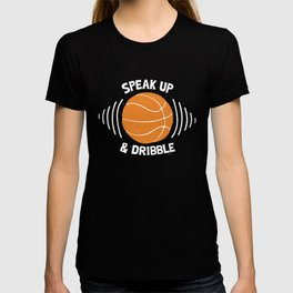 DR/BBLE T-shirt