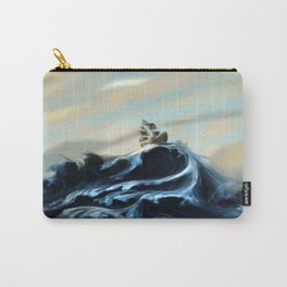 Ruff Seas Carry-All Pouch
