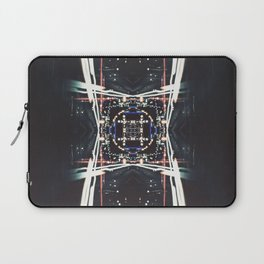 Look Within  Laptop Sleeve