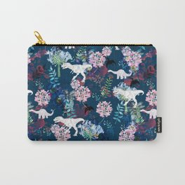 Jurassic Park Carry-All Pouch