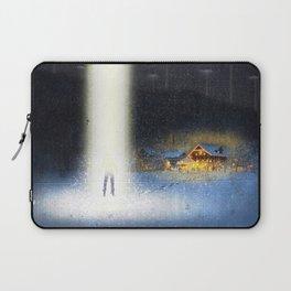 The Rapture Laptop Sleeve