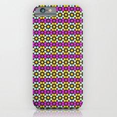 girly 2 Slim Case iPhone 6s