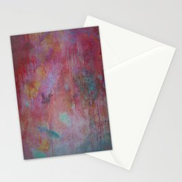 [dg] Mistral (Waterhouse) Stationery Cards