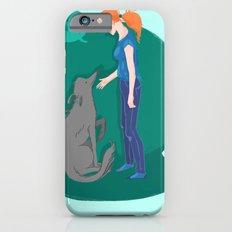 How do you do? iPhone 6s Slim Case