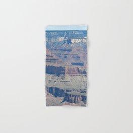 Grand Canyon Hand & Bath Towel