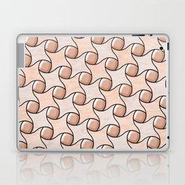Tetrarcs Laptop & iPad Skin