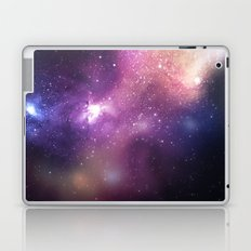 OuterSpace Laptop & iPad Skin