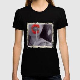 Hard Candy T-shirt
